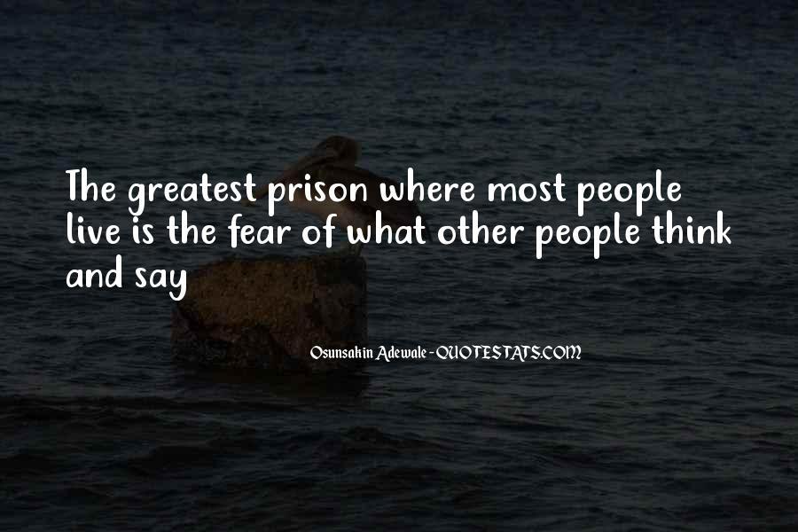Oliver Shanti Quotes #1156912