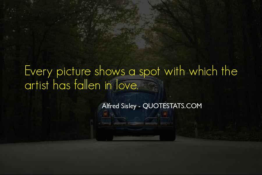 Oliver Shanti Quotes #512417