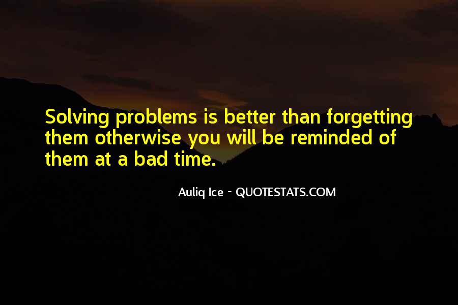Olivia De Havilland Joan Fontaine Quotes #1278983
