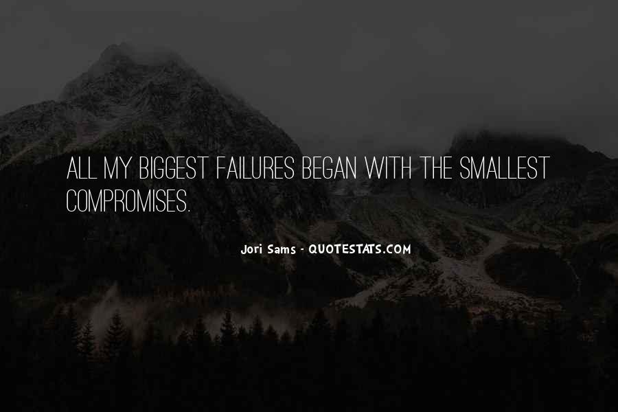 Olivia De Havilland Joan Fontaine Quotes #1340534