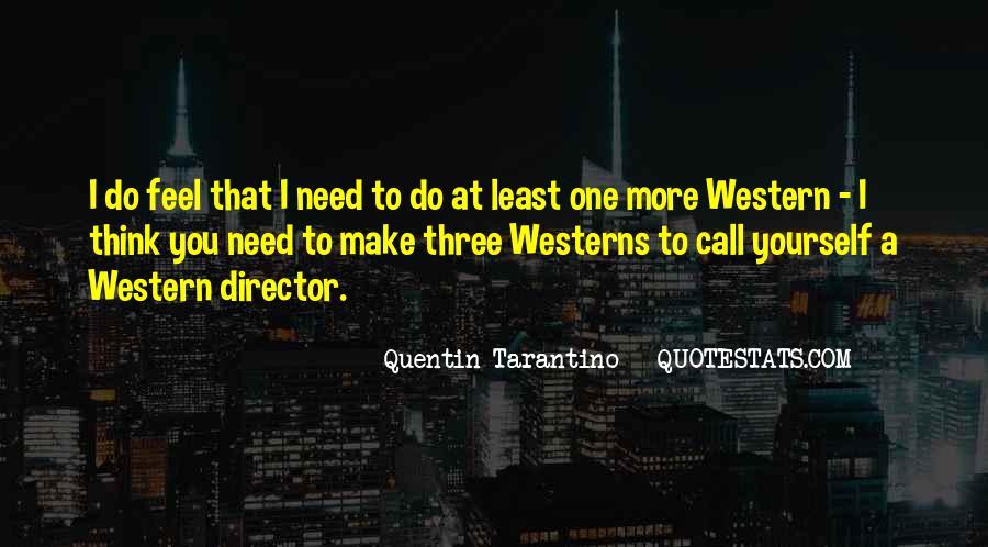 Olivier Philippaerts Quotes #1101839