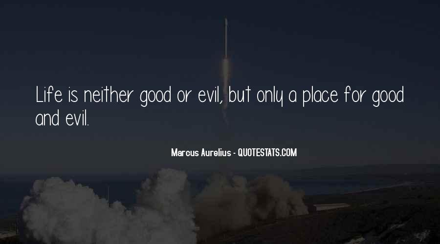 Olivier Philippaerts Quotes #1856304