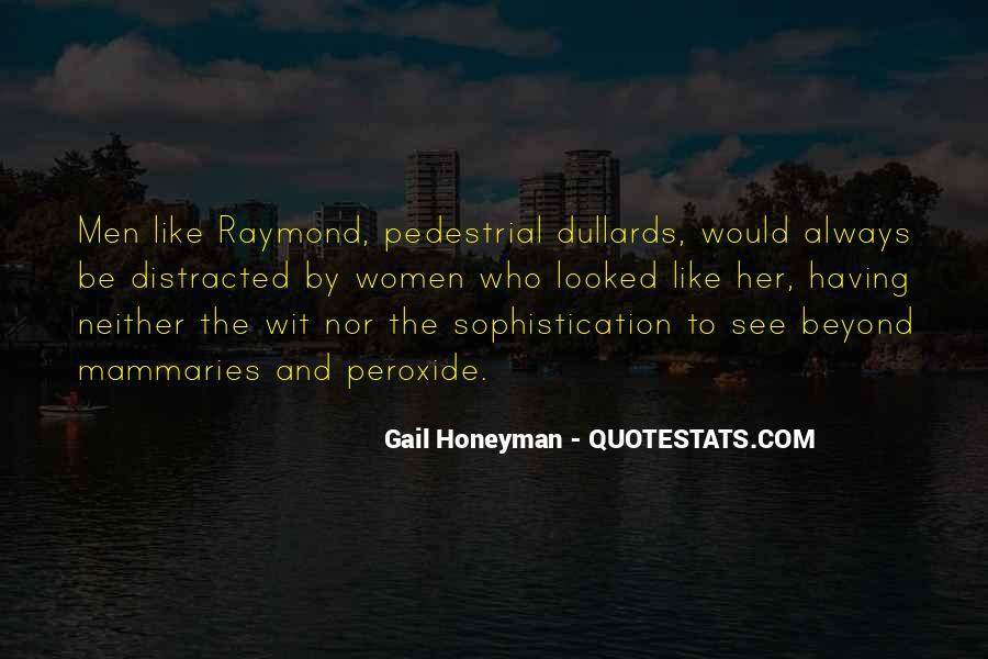 Olivier Philippaerts Quotes #302645