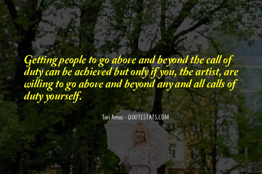Olivier Philippaerts Quotes #575681