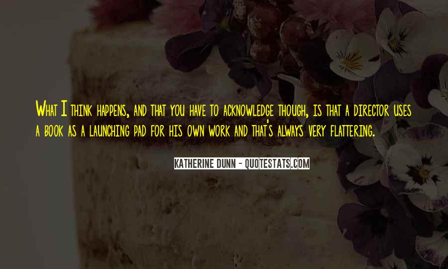 Olivier Philippaerts Quotes #634011