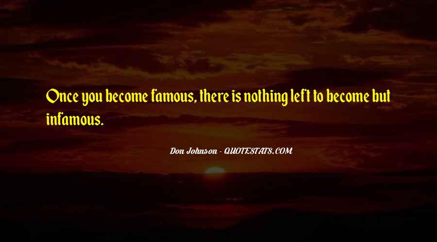 Ollivander Wand Quotes #1057676