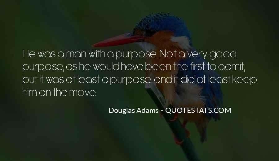 Ollivander Wand Quotes #260835