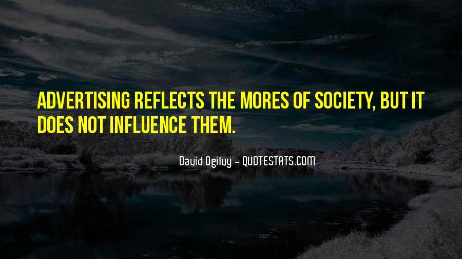 Ollivander Wand Quotes #286290