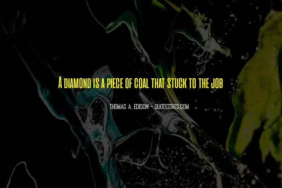 Ollivander Wand Quotes #330208