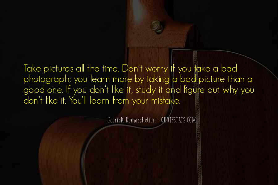 Ollivander Wand Quotes #677400