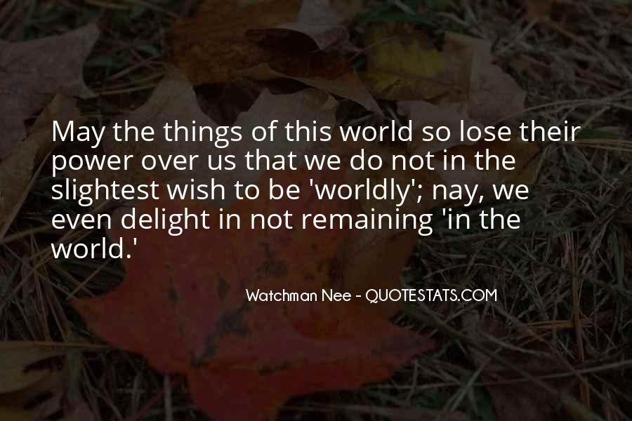 Ollivander Wand Quotes #899571