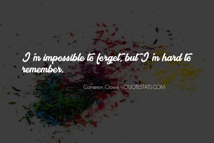 Quotes About Breaking Someone Elses Heart #1536591