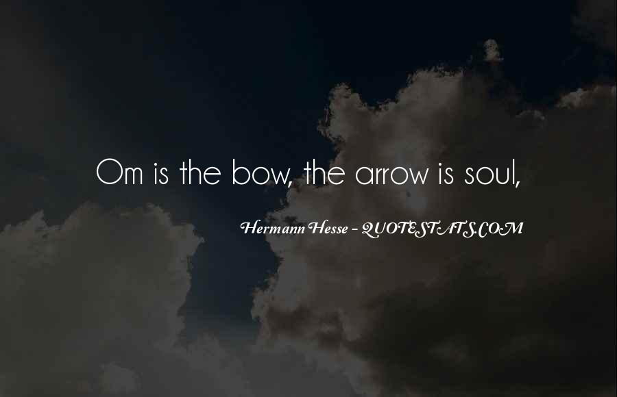 Om&m Quotes #1104159