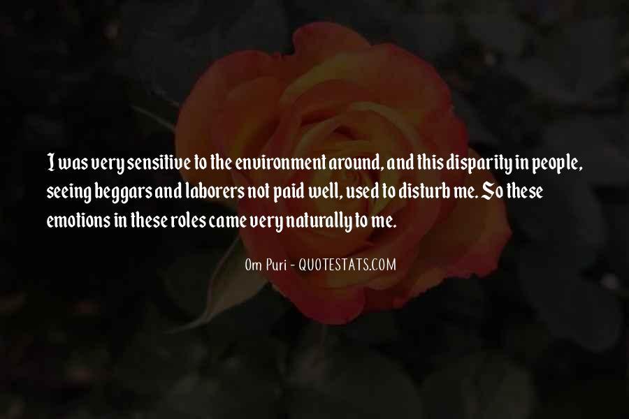 Om&m Quotes #133121