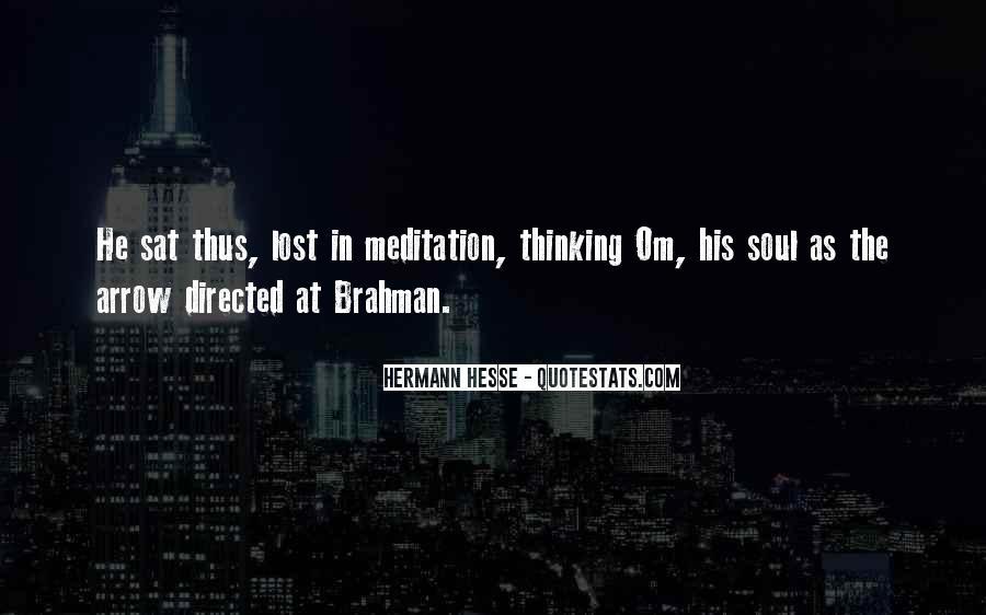Om&m Quotes #1579827
