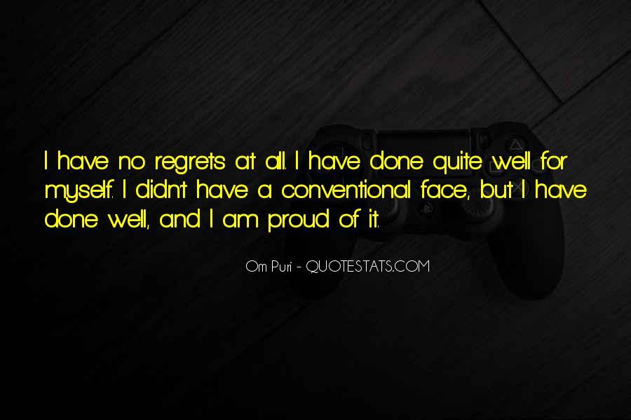 Om&m Quotes #1719524