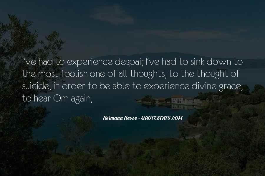 Om&m Quotes #1796867