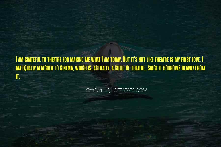 Om&m Quotes #360516