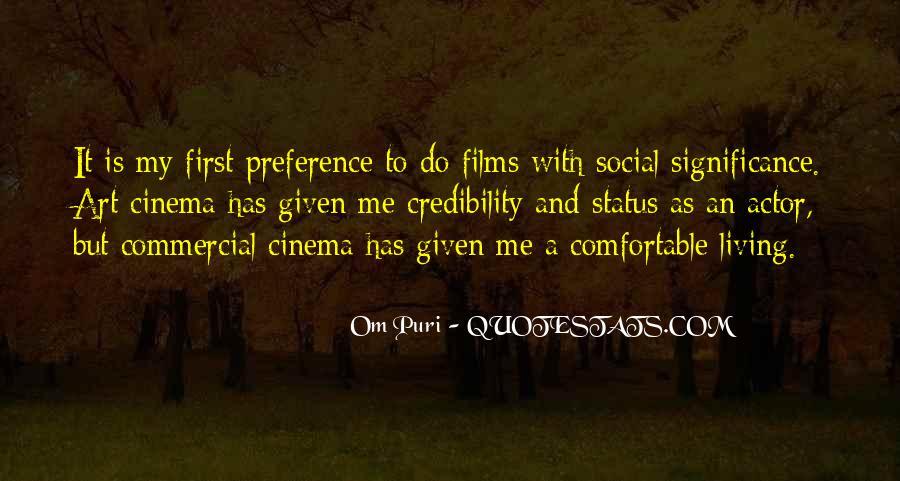 Om&m Quotes #708448