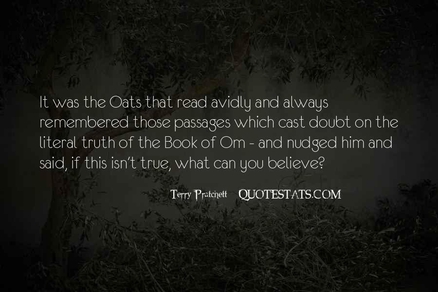 Om&m Quotes #793241
