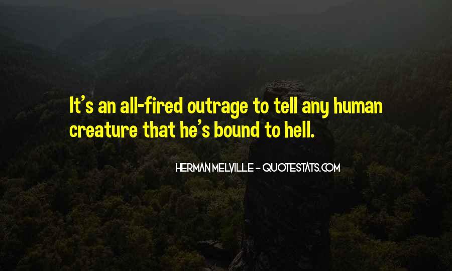 Omar Haim Quotes #306831