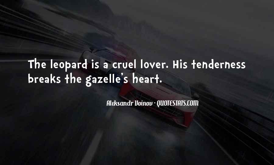 Omar Linx Lyric Quotes #272083
