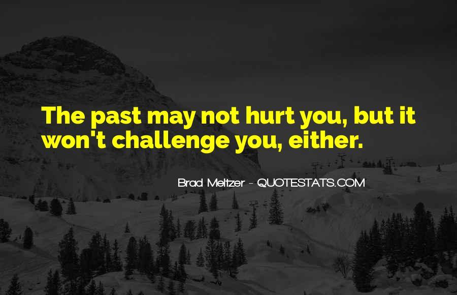 Omar Linx Lyric Quotes #740952