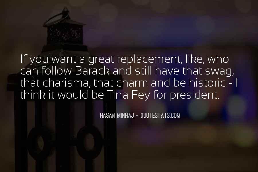 Omar Minaya Quotes #1126673