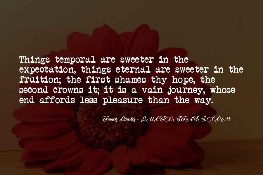 Omar Minaya Quotes #1167673