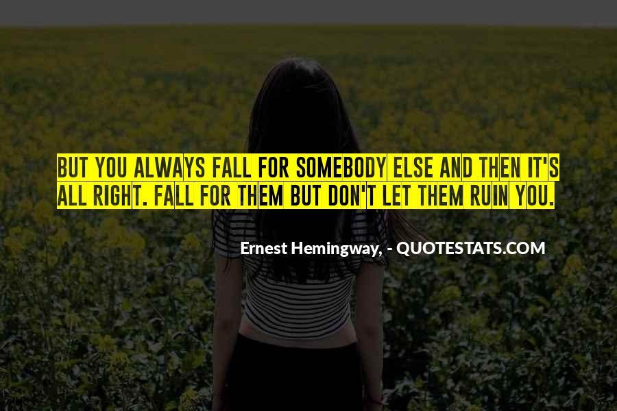 Omar Minaya Quotes #935280