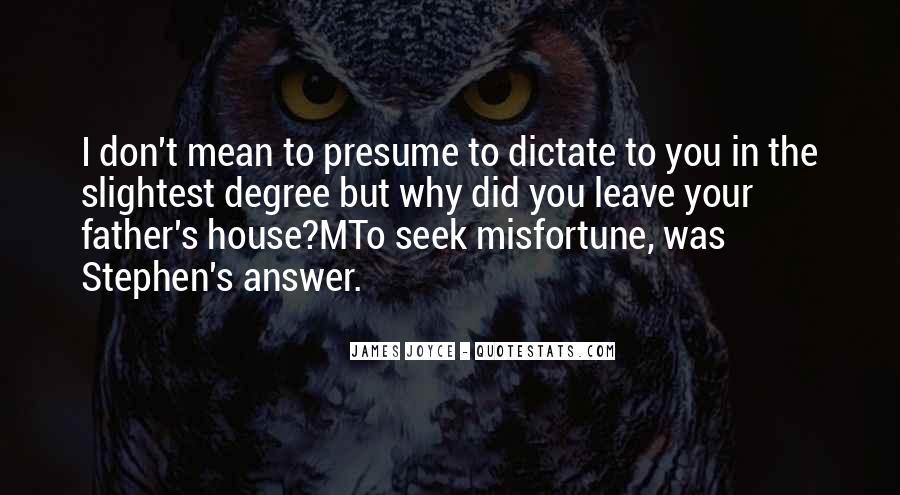 Omg Film Quotes #994346