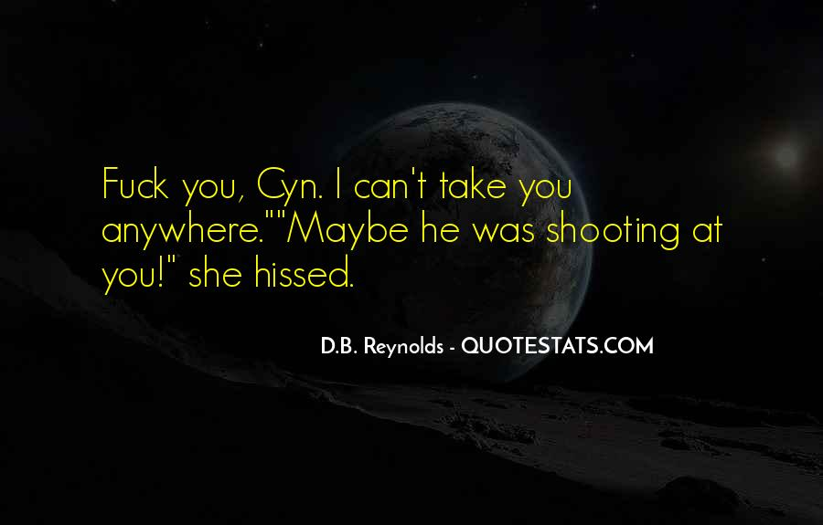 Omg Im In Love Quotes #864401