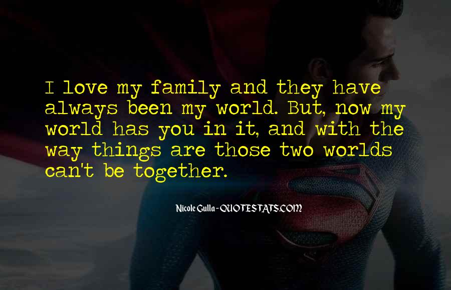 Omg Really Quotes #149543