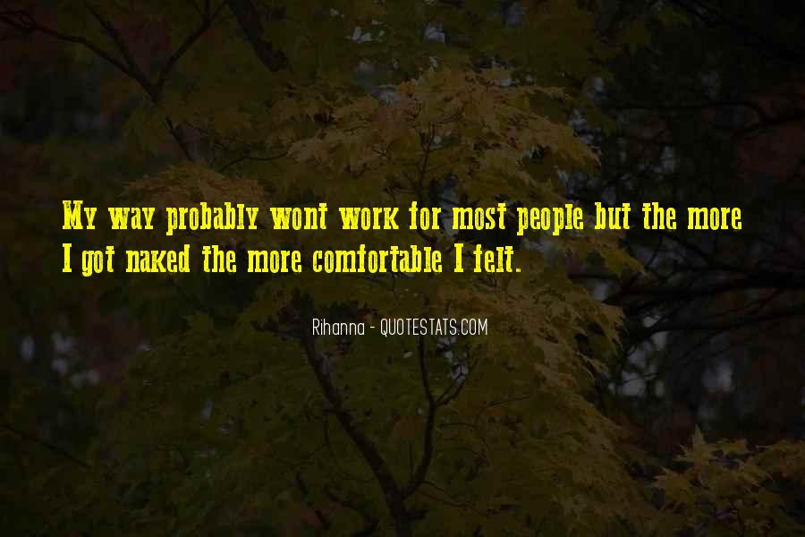 Omnibenevolent Bible Quotes #1087939