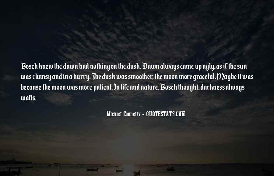 On The Moon Quotes #196802
