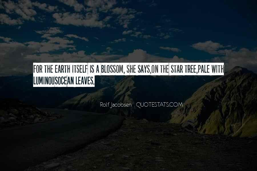On The Moon Quotes #197350