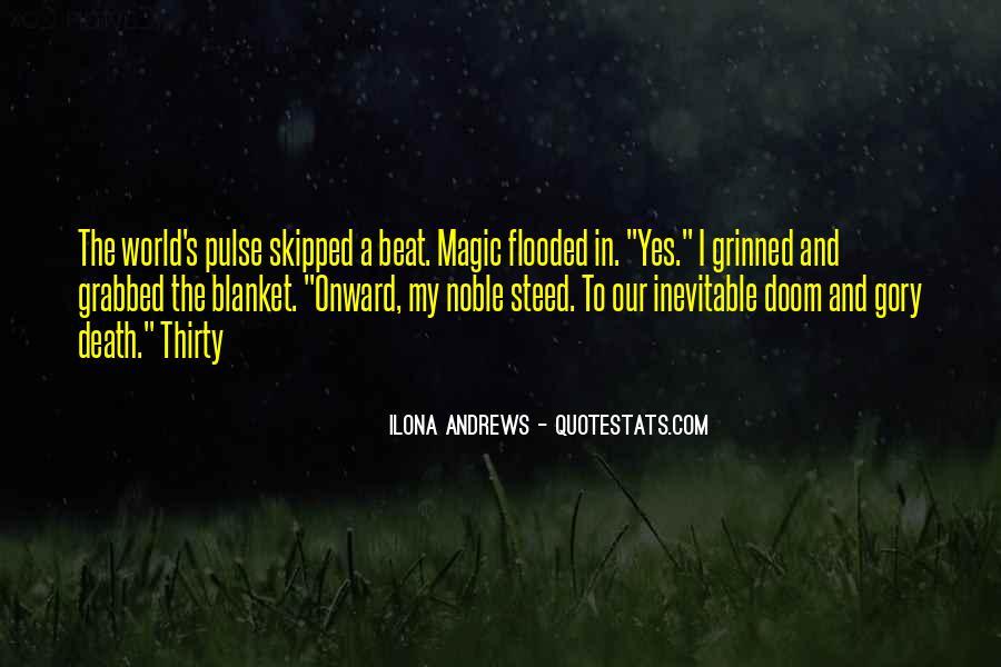 Once Lifetime Friend Quotes #1414501