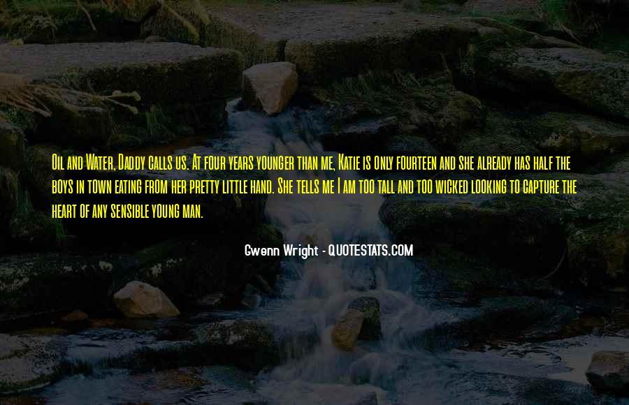 Once Lifetime Friend Quotes #1476951