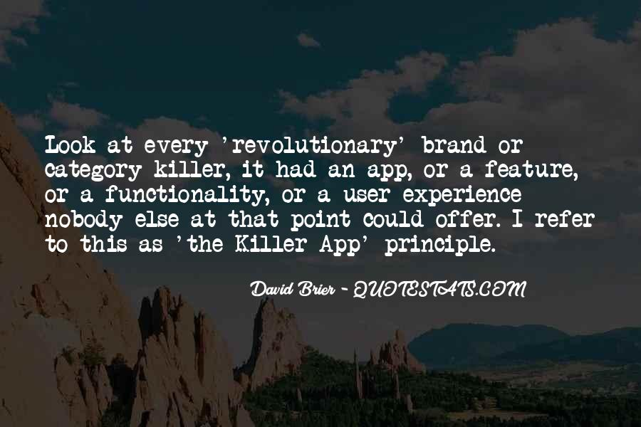 Quotes About Branding In Business #1409224