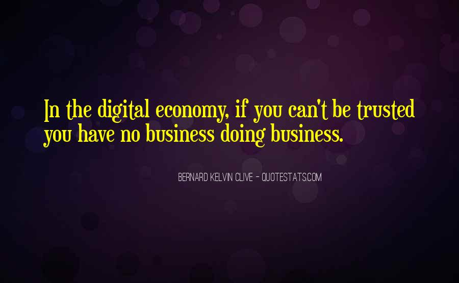 Quotes About Branding In Business #1444605