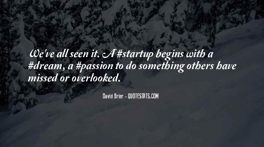 Quotes About Branding In Business #1804478
