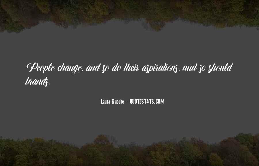 Quotes About Branding In Business #868530