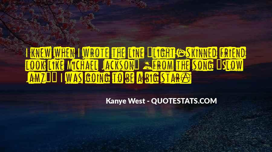 One Line Best Friend Quotes #1601590