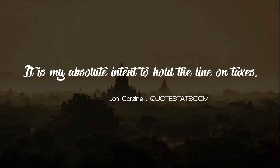 One Line Best Quotes #5615