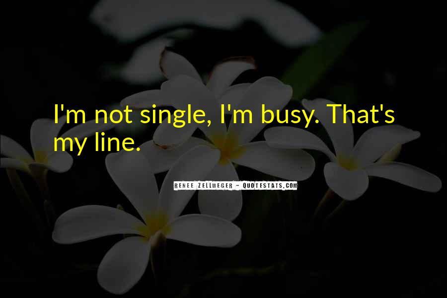 One Line God Quotes #13170