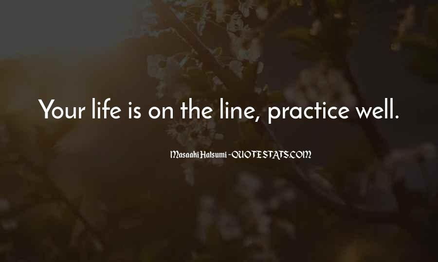 One Line God Quotes #15807