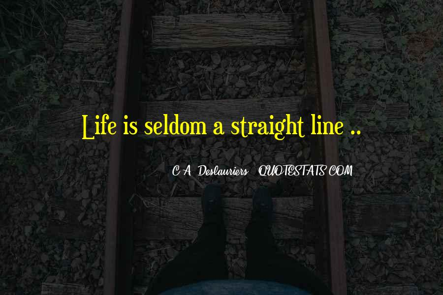 One Line God Quotes #20438