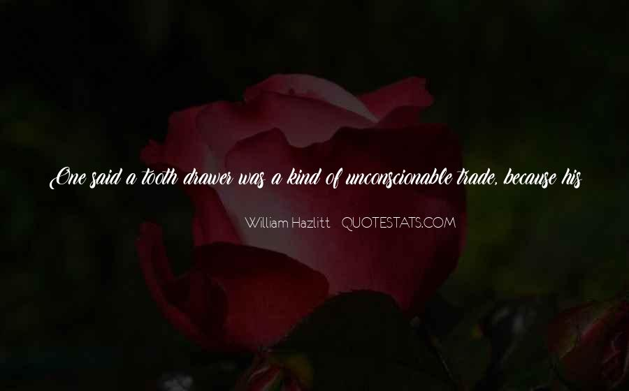 One Of A Kind Man Quotes #1006043
