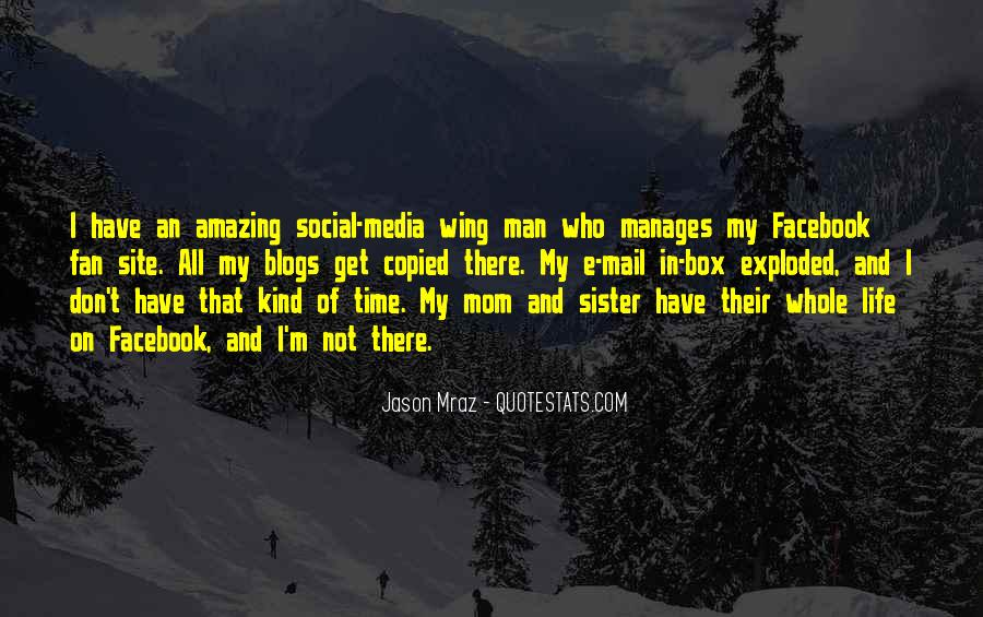 One Of A Kind Sister Quotes #67168