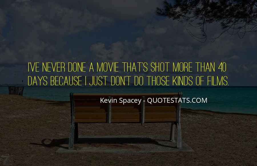 One Of These Days Movie Quotes #21833